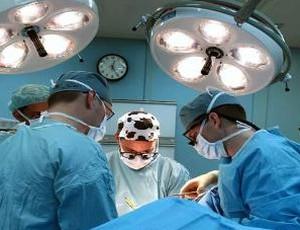 orthopedic picc