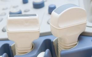 ultrasound cvc insertion