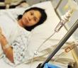Intravenous catheter securement