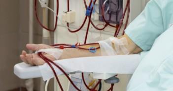 vascular access innovation