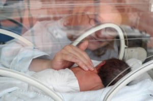 neonatal picc