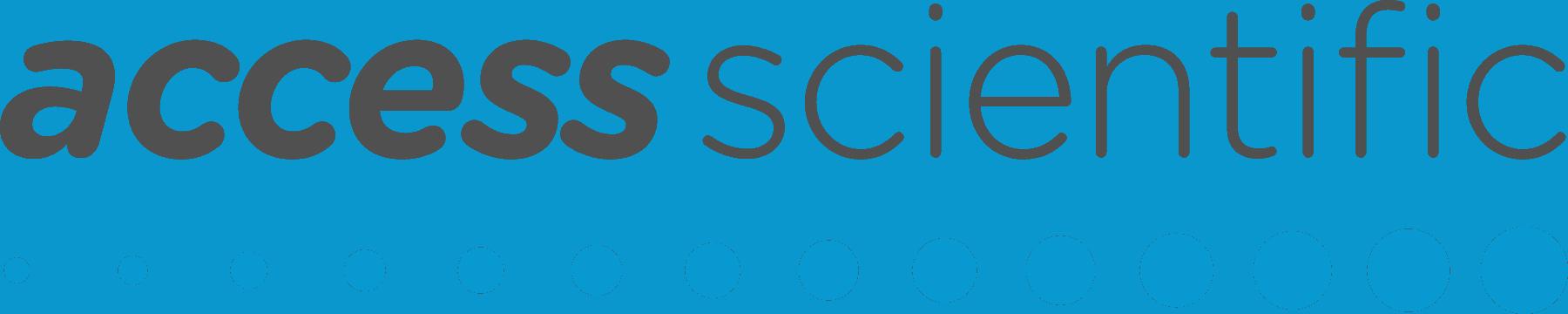 AccessScientific